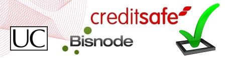 Låna pengar utan kreditprövning
